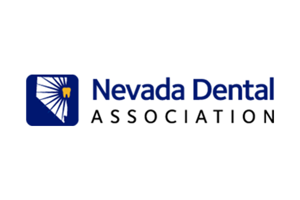 nevada-dental-association