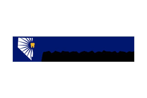 nevada-dental-association