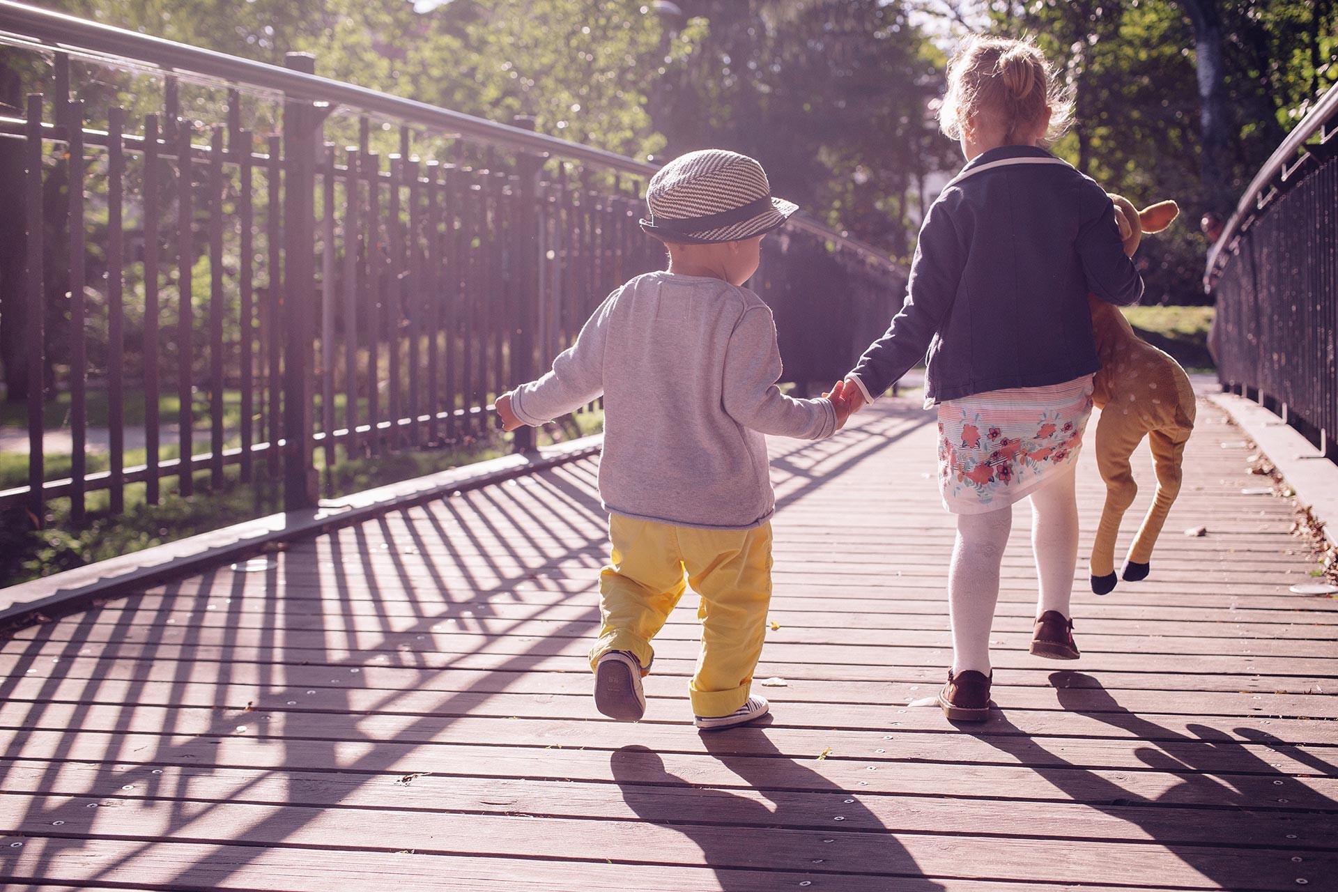 bridge-child-children-191034